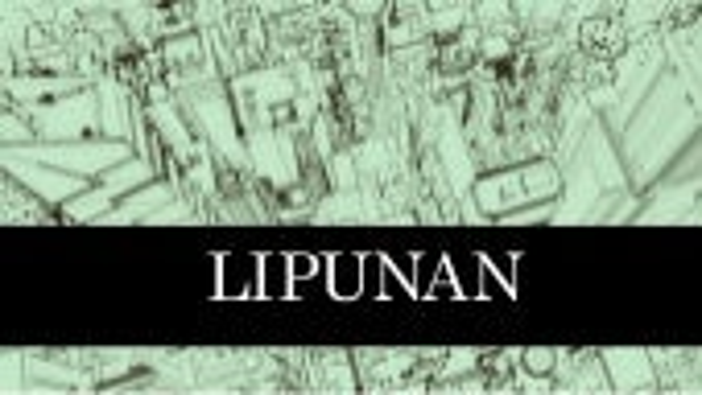 Lipunan