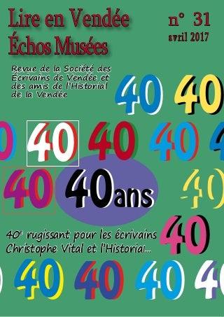 Femmes Dominatrices Sur Marseille Et Proche