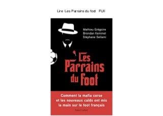 Plan Cul à Paris Avec Femme Mure Un Peu Vicieuse