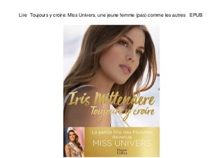 Site De Rencontre Cougar N°1 Avec Un Max De Femmes Mures