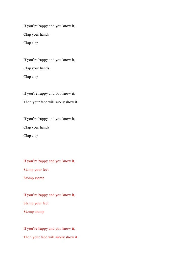 picture relating to Mary Did You Know Lyrics Printable called Lirik lagu