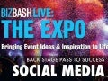 How to Promote Events with Social Media and Public Relations