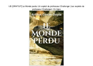 Rencontre Sexe Cholet (49280), Trouves Ton Plan Cul Sur Gare Aux Coquines