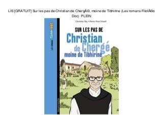 Chat Et Rencontre Gay Et Lesbienne à Charleville-Mézières