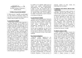 Massage Naturiste Grenoble