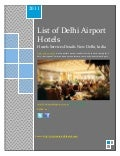 List of-delhi-airport-hotels