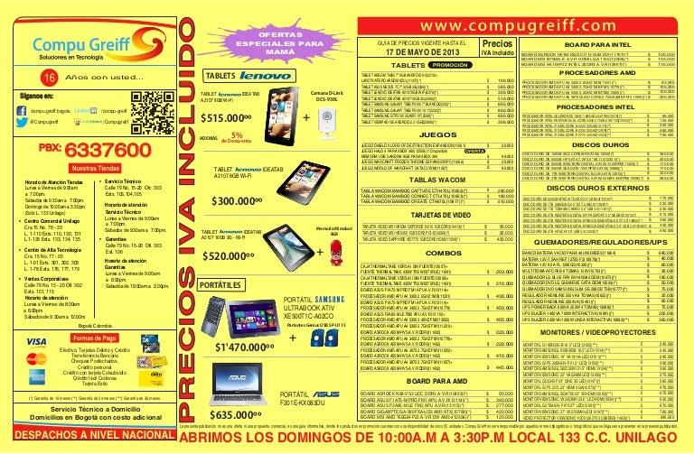 /00000 Mini caja 11403/