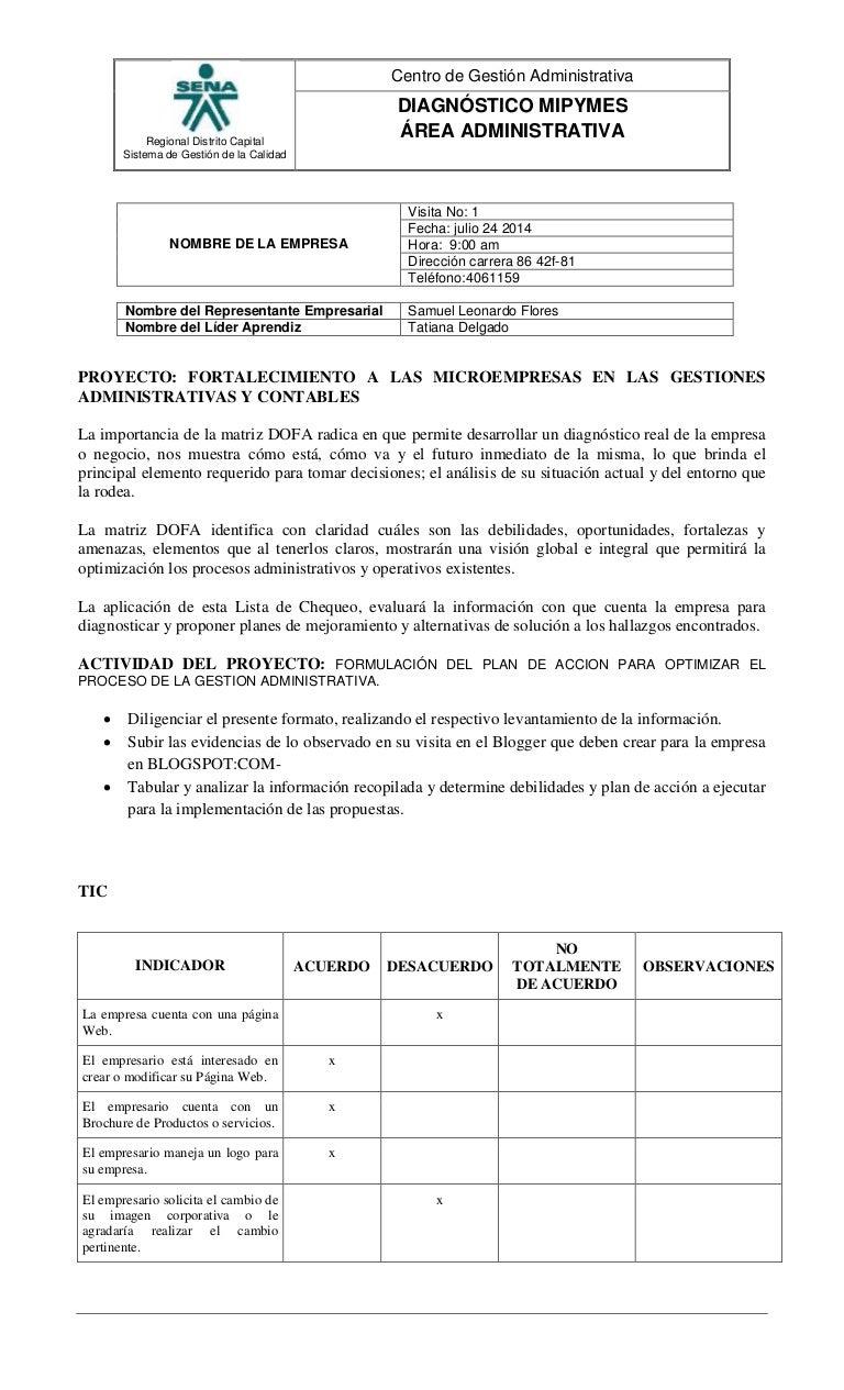 Famoso Plantilla De Lista De Verificación Gratis Festooning ...