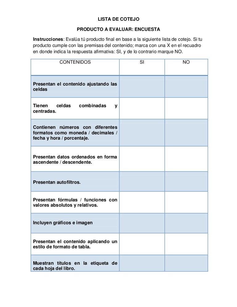 Examen final de enfermeria - 3 part 4