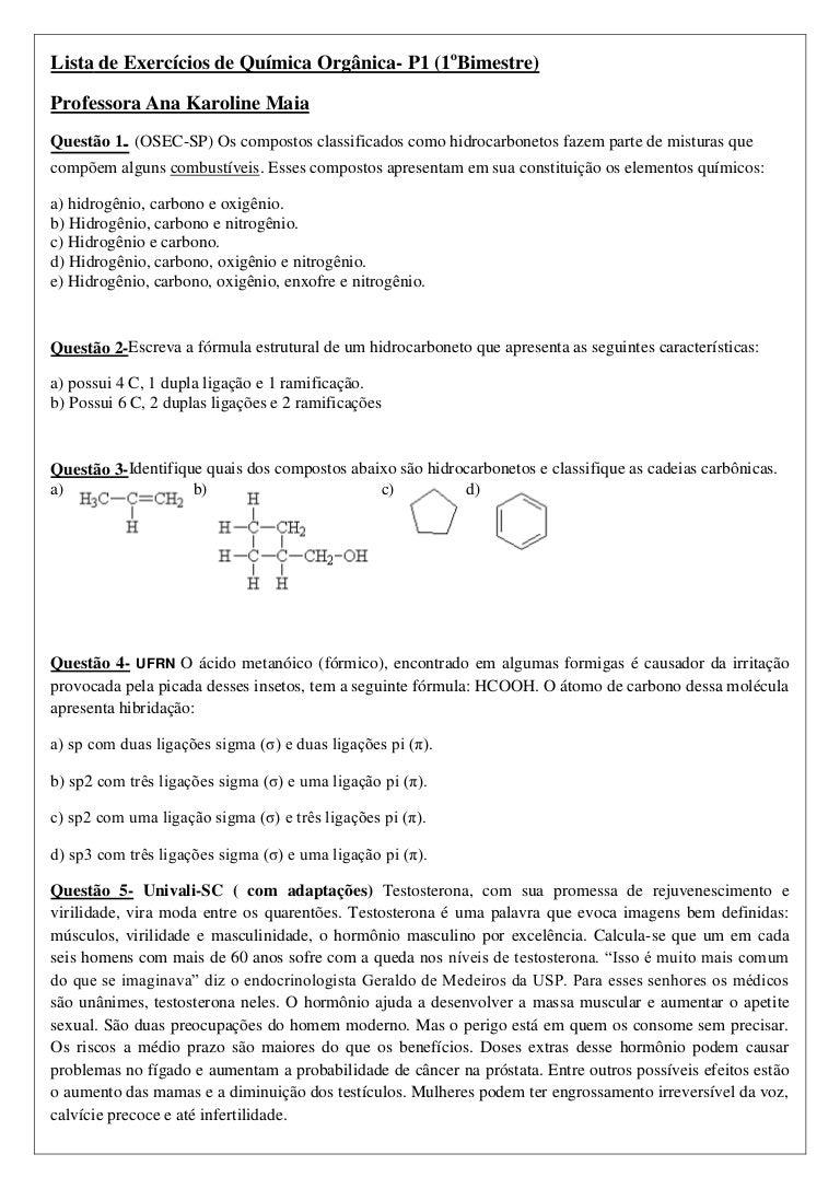 jugo de tomate para el acido urico pescado blanco y acido urico dieta acido urico alto pdf