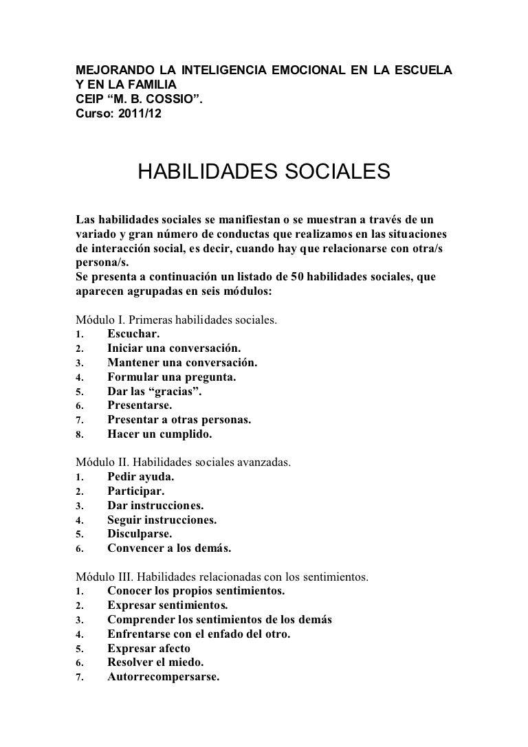 Lujoso Controlador Reanudar Habilidades Embellecimiento - Ejemplo De ...