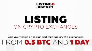 biggest exchanges crypto