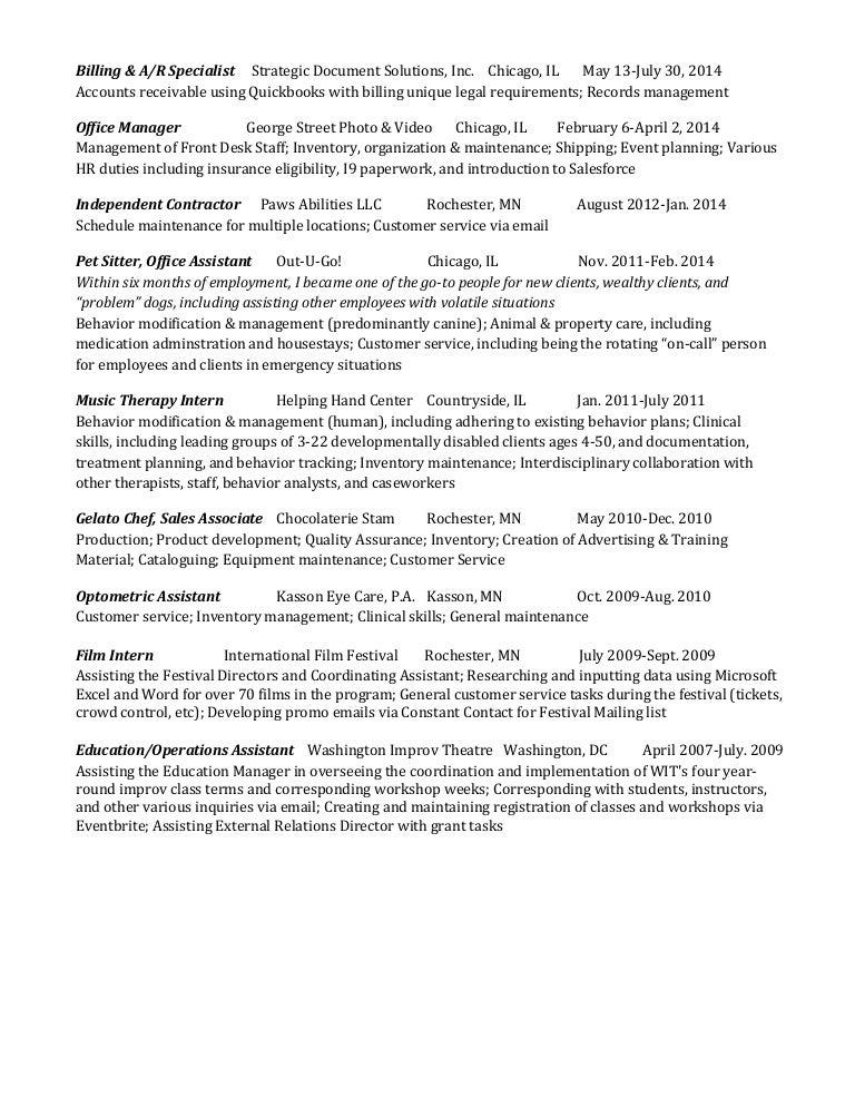 teresa turner resume resume help resume richard teresa turner resume resume help resume richard