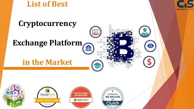 bitcoin platformos jav