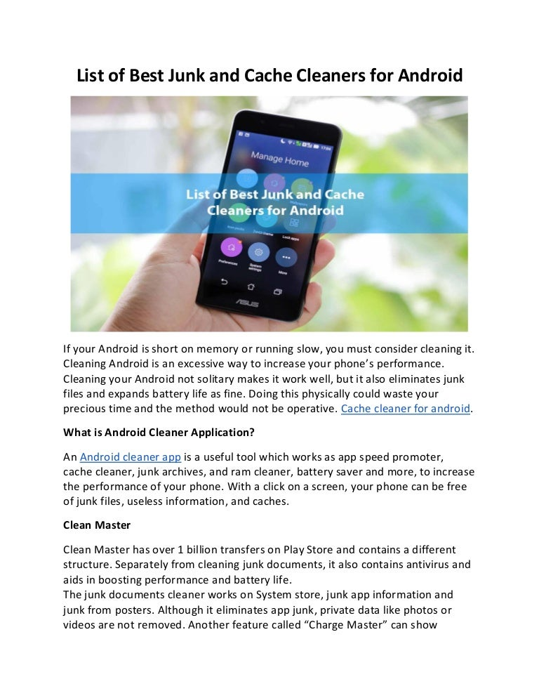 Get Charge Master App  JPG