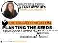 EIRC- Literacy Consortium 2016