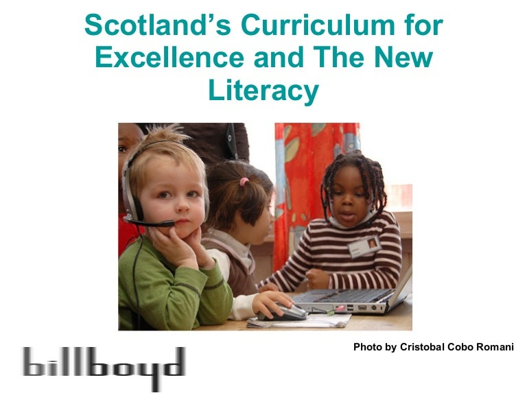 scottish curriculum Curriculum for excellence is the national curriculum for scottish schools for learners from the ages 3-15 it was developed out of a 2002 consultation exercise - the 'national debate on education.