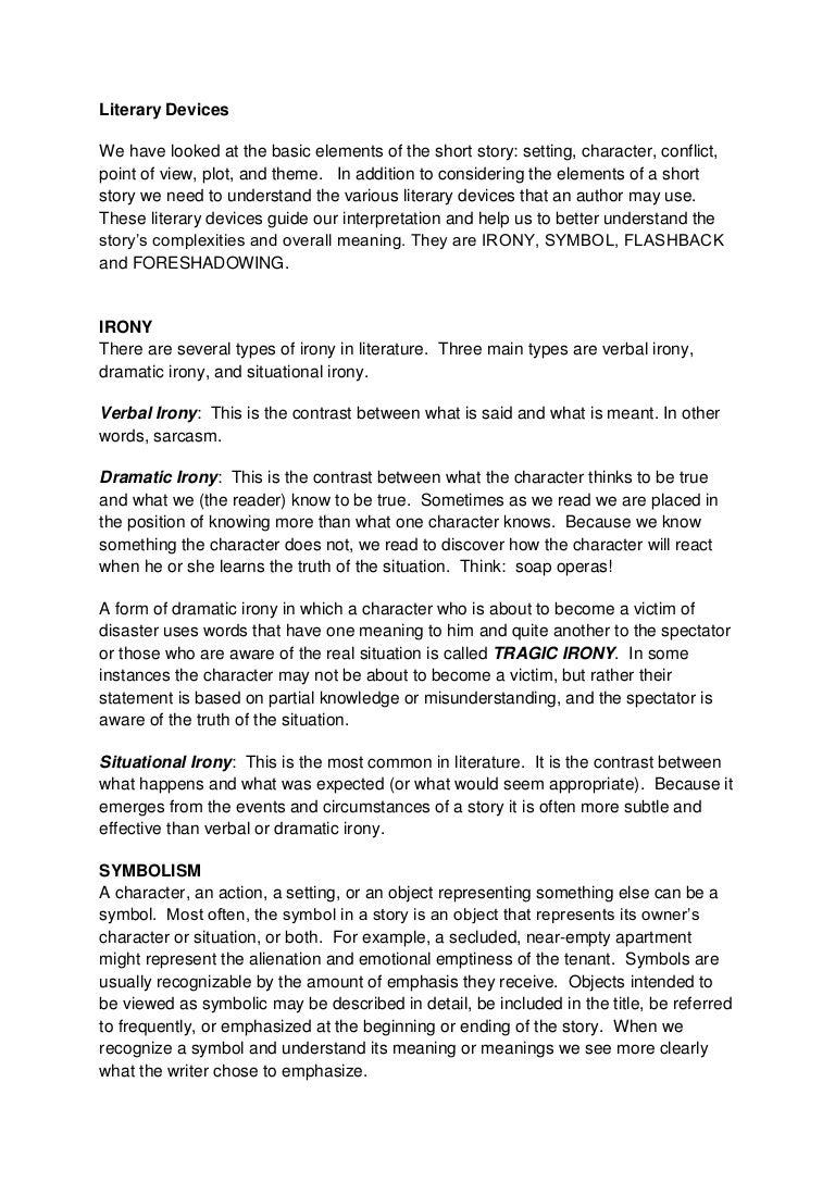 Thesis statement for child development
