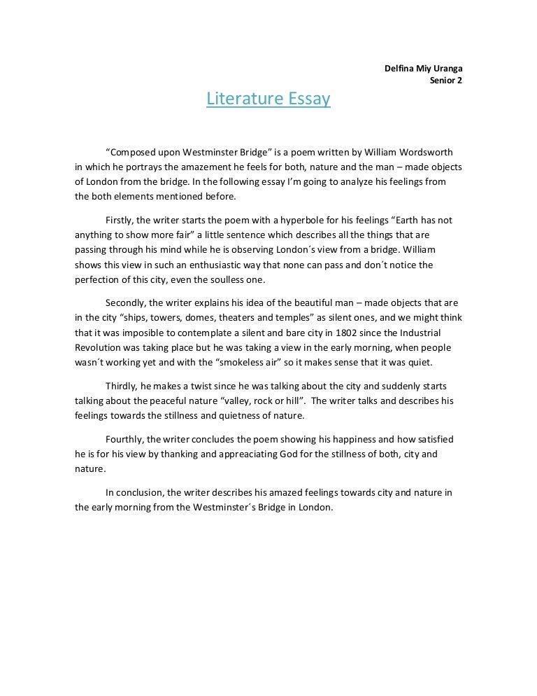 ≡Essays on Novel. Free Examples of Research Paper Topics, Titles GradesFixer
