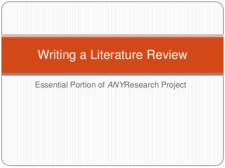 order 55672 literature review Apa format literature review: step-by-step what is an apa format literature review often when writing a literature review, apa (american psychological association) is the format that is requested.