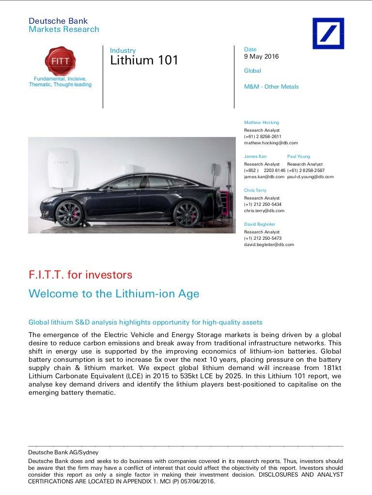 online lisinopril hctz 20-25