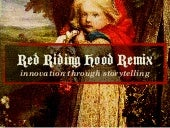 Red Riding Hood Remix