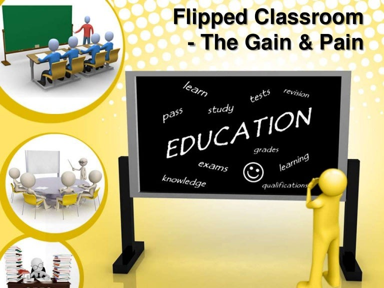 Free downloadable powerpoint templates quantumgaming flipped classroom the pain gain modern powerpoint toneelgroepblik Image collections