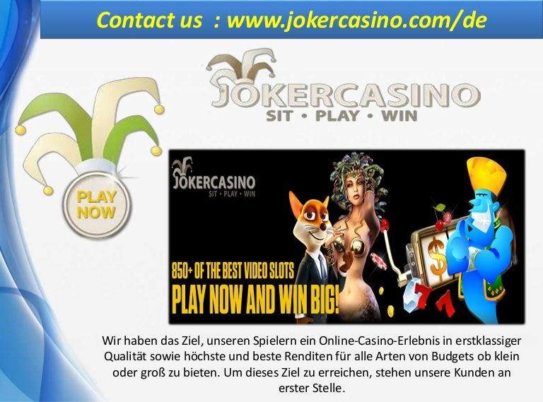 poker spielen ohne registrierung