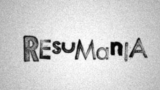Resume Critique career conversation interview coaching resume critique Live Resume Critique