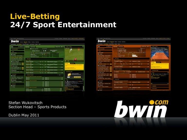 Stefan betting on sports how does betting on basketball work
