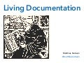 Living Documentation (presentation)
