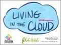 Living in the cloud | Claudia Chez Abreu | EBEDominicana