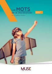 Livre blanc de la Motivation Commerciale