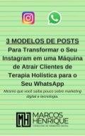 livro online transforme o seu instagram em uma mquina de atrair clientes 1 211004005422 thumbnail 2