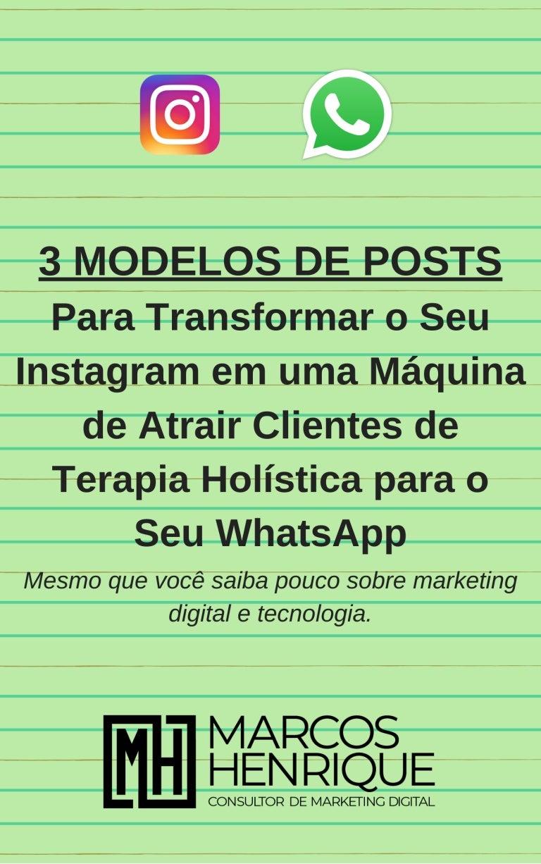 livro online transforme o seu instagram em uma mquina de atrair clientes 1 211004005422 thumbnail 4