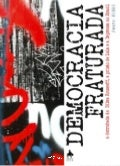 Livro democracia fraturada (1)