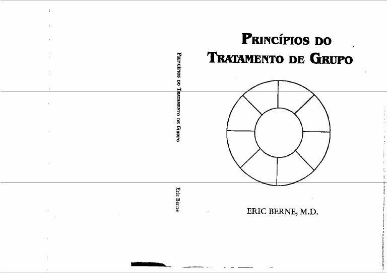 livroprincpiosdetratamentodegrupo 210928031617 thumbnail 4