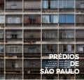 Prévia do Livro - Prédios de São Paulo