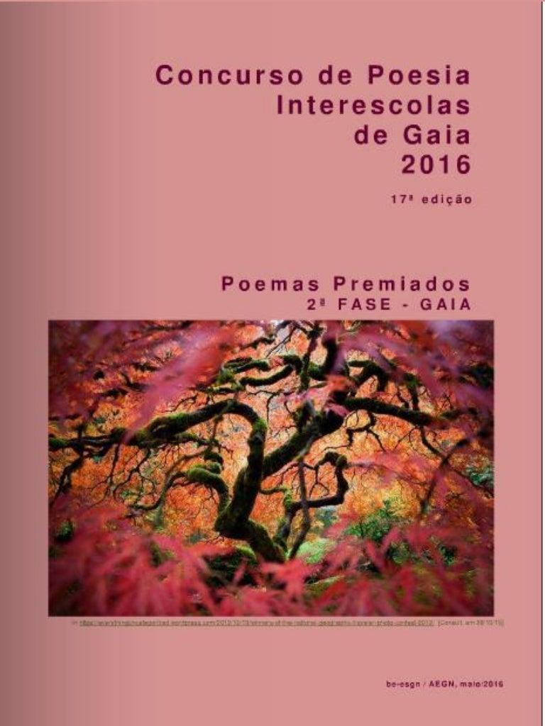 Mis Poemas Son Tus Poemas (Spanish Edition)