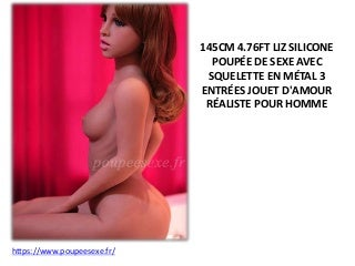 Rencontre Gay Laval (53000), Chat Gay & Annonce Homo