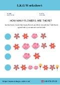 3rd grade english grammar worksheet free pdf