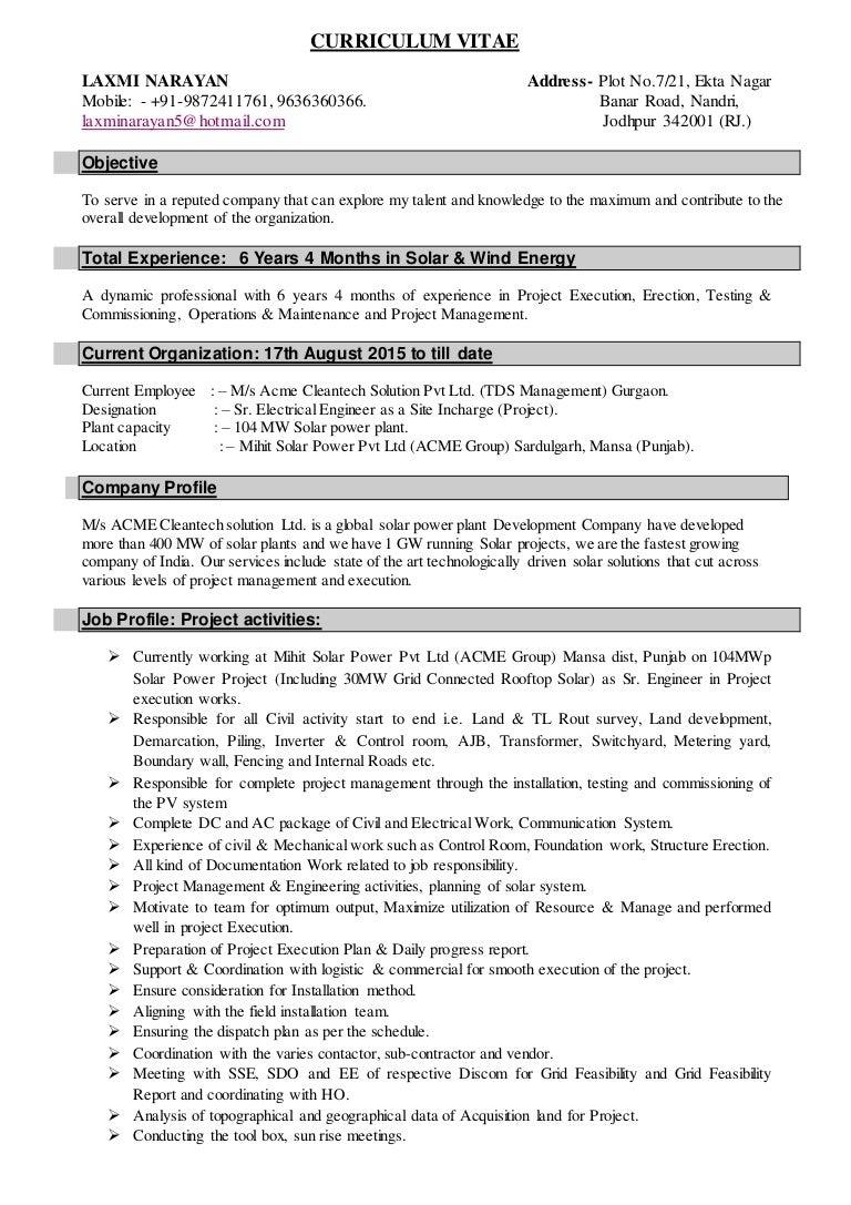 Iraq Power Plant Jobs Apply Online September. Iraq Power Plant Jobs Apply  Online September .
