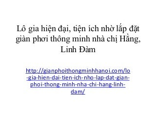 lo-gia-hien-dai-tien-ich-nho-lap-dat-gia
