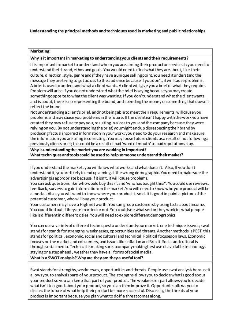 Workbooks workbook methods : Lo2 workbook pr market