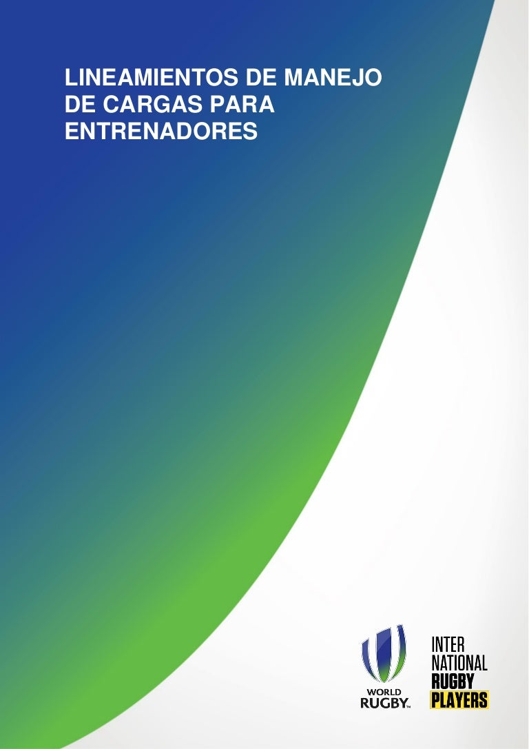 loadmanagementguidance forcoaches sp 211013083529 thumbnail 4