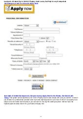 Payday loans p2p image 10