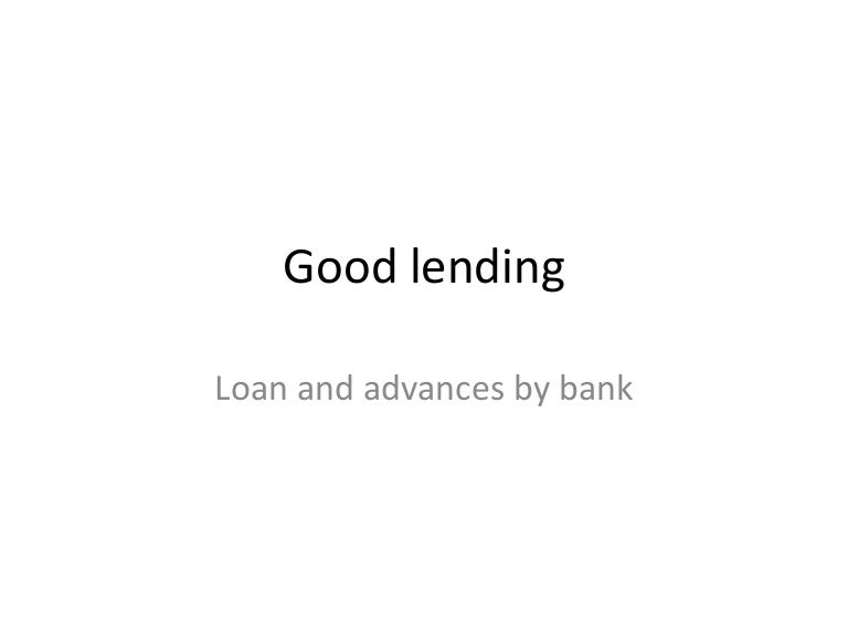 Where to get a payday loan photo 9