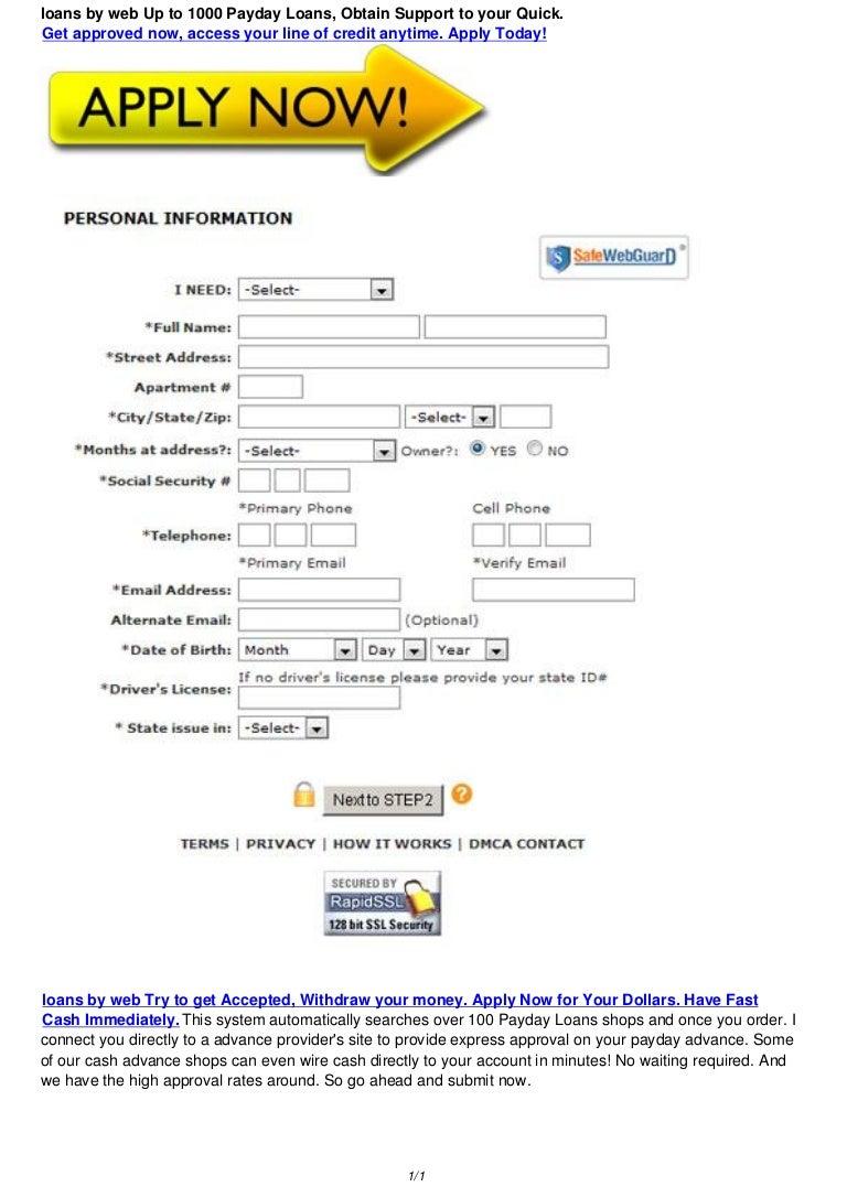 Payday loan ashburn va image 8