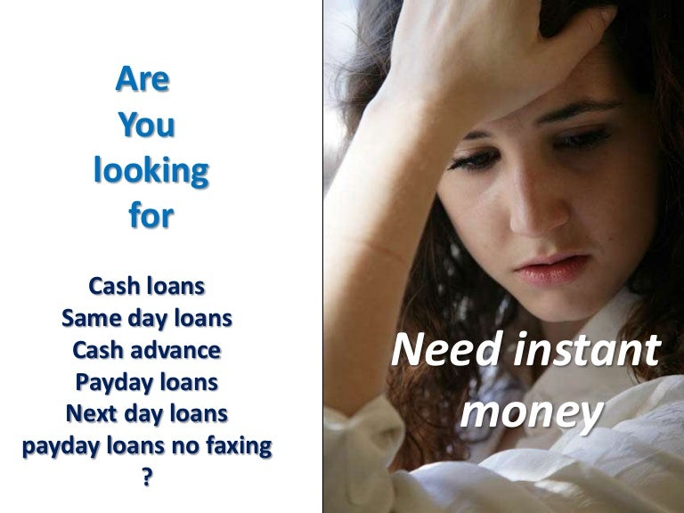 Cash loans kent photo 6