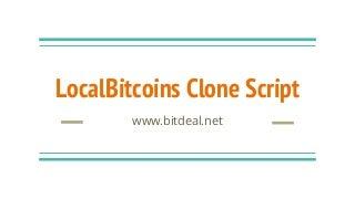 localbitcoinsclonescript-190814080526-th